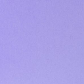 Mauve Pearlescent Contemporary Cardstock